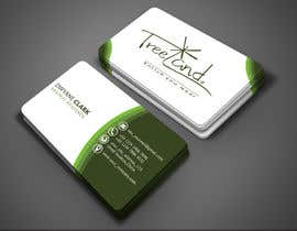 #435 for Design some Business Cards by HR1Designer