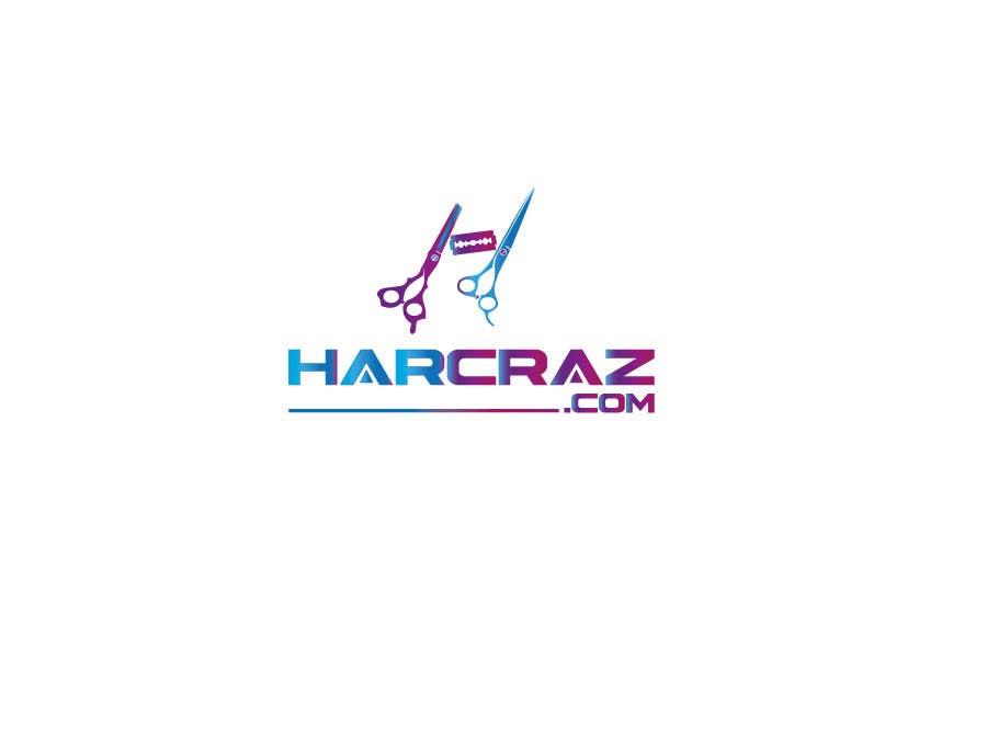 Proposition n°554 du concours Design a Logo for Harcraz