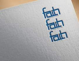 Nro 51 kilpailuun Logo. For Fait käyttäjältä Aemidesigns