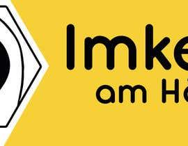 Nro 19 kilpailuun Design a label for a honey jar käyttäjältä rpjbotha
