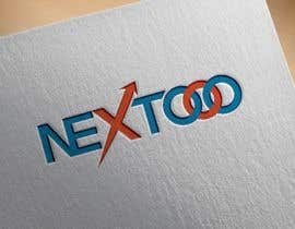 #30 for Nextooo Design -Logo by jummachangezi