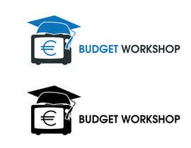 nº 32 pour Design a Logo for an E-learning site par harishjeengar