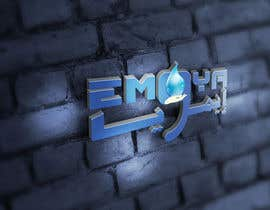 #94 for eMOYA LOGO CREATION by sherifafify555