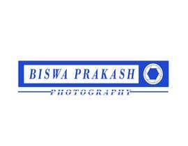 Nro 7 kilpailuun Professional Photography logo design käyttäjältä ranaafi1