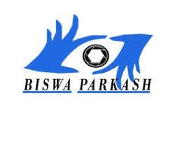 Nro 8 kilpailuun Professional Photography logo design käyttäjältä ranaafi1