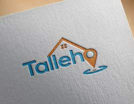 nº 49 pour Design a Logo For Us :D | Talleho par pearlstudio