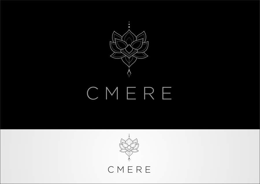 Proposition n°108 du concours Design a Logo for Cmere and App Icon