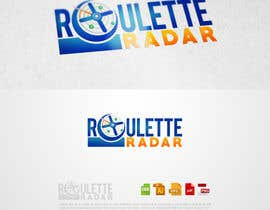 #28 for Logo for a roulette gaming info site by magicwaycg