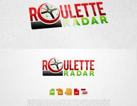 #50 for Logo for a roulette gaming info site by magicwaycg
