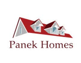 nº 52 pour A logo for a property company par Anika99AiPs