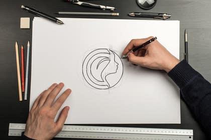 #150 for Design a Logo by patelrajan2219