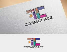 Nro 67 kilpailuun Design a Logo käyttäjältä winkor