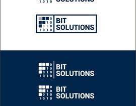 nº 35 pour Design Company Logo par iian69