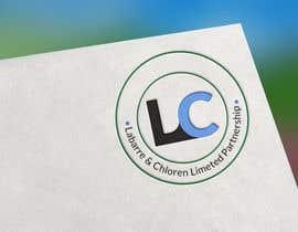 Nro 40 kilpailuun Design a Logo similar to this in image käyttäjältä miraz6976
