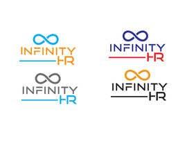 #13 for Design a Logo by yaasirj5