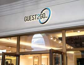 nº 312 pour Design a new Logo par BShakil22