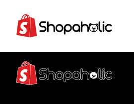 Nro 70 kilpailuun Online shop logo for company in East Europe käyttäjältä akmmrahman
