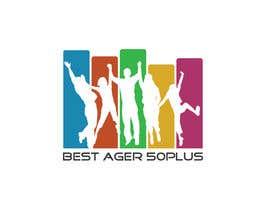 #18 for Logo for Best ager blog by sakibongkur