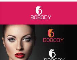 nº 320 pour Logo for skin care products par alarganadv