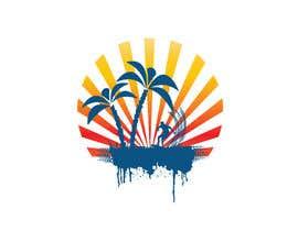 Nro 10 kilpailuun Design a Logo käyttäjältä mithubaroirahul