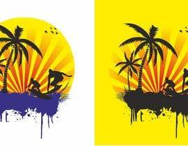 Nro 8 kilpailuun Design a Logo käyttäjältä creativeedge21
