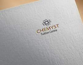 Nro 65 kilpailuun Design a Logo käyttäjältä tanber