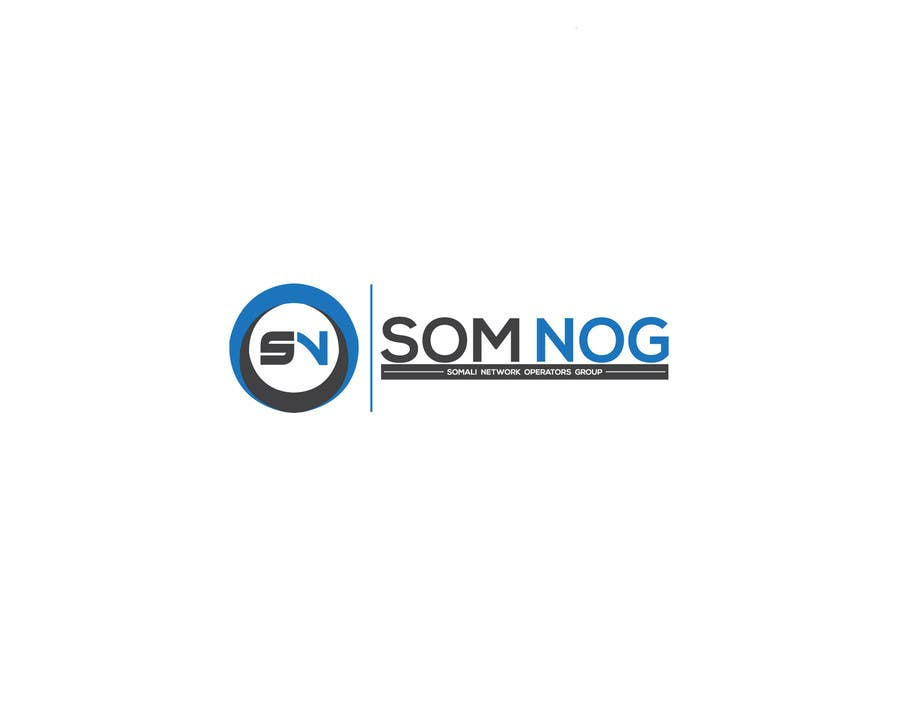 Kilpailutyö #97 kilpailussa Logo Design