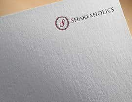 Nro 232 kilpailuun Design a Logo käyttäjältä SheponHossain