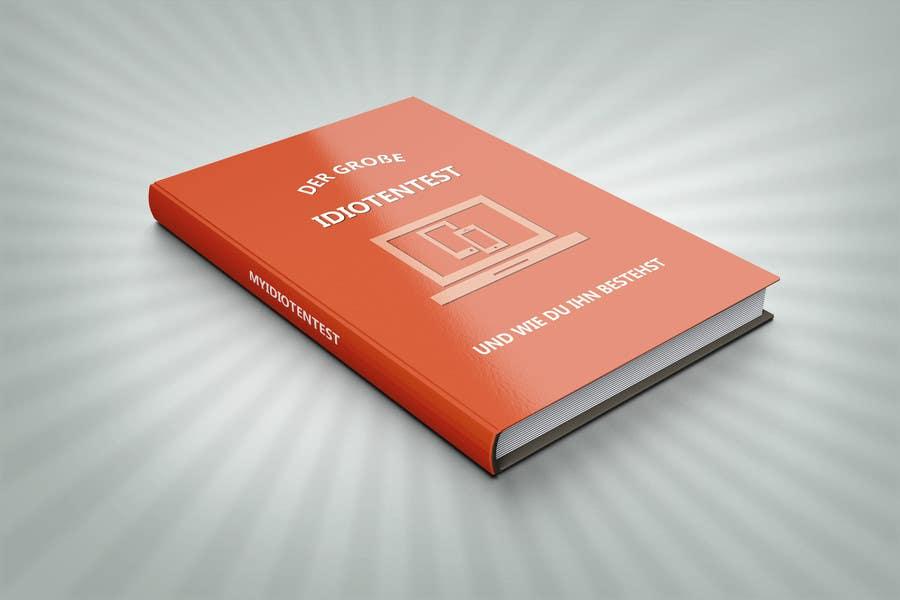 Kilpailutyö #                                        18                                      kilpailussa                                         Greate a Ebook and design