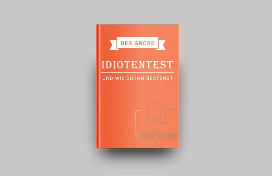 Kilpailutyö #                                        30                                      kilpailussa                                         Greate a Ebook and design
