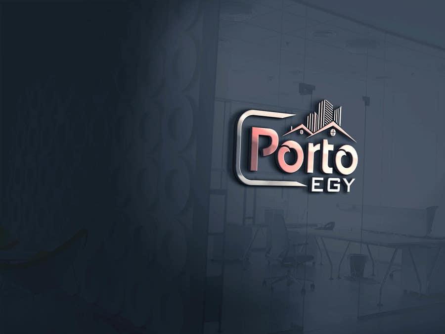 Proposition n°60 du concours Design a Logo For Realestate Broker