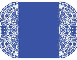#7 for Vectorize detailed laser cut pattern by Arturios505