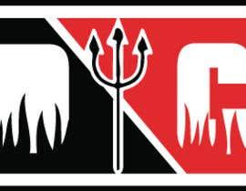 #81 for Design a Logo by mdakirulislam