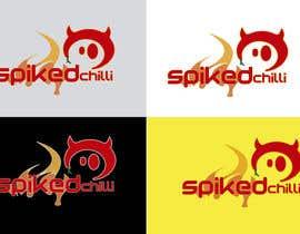 #11 for Design a Logo by jozabad