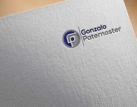 nº 219 pour Design a Modern Logo for a Personal Brand par SUPTORANA