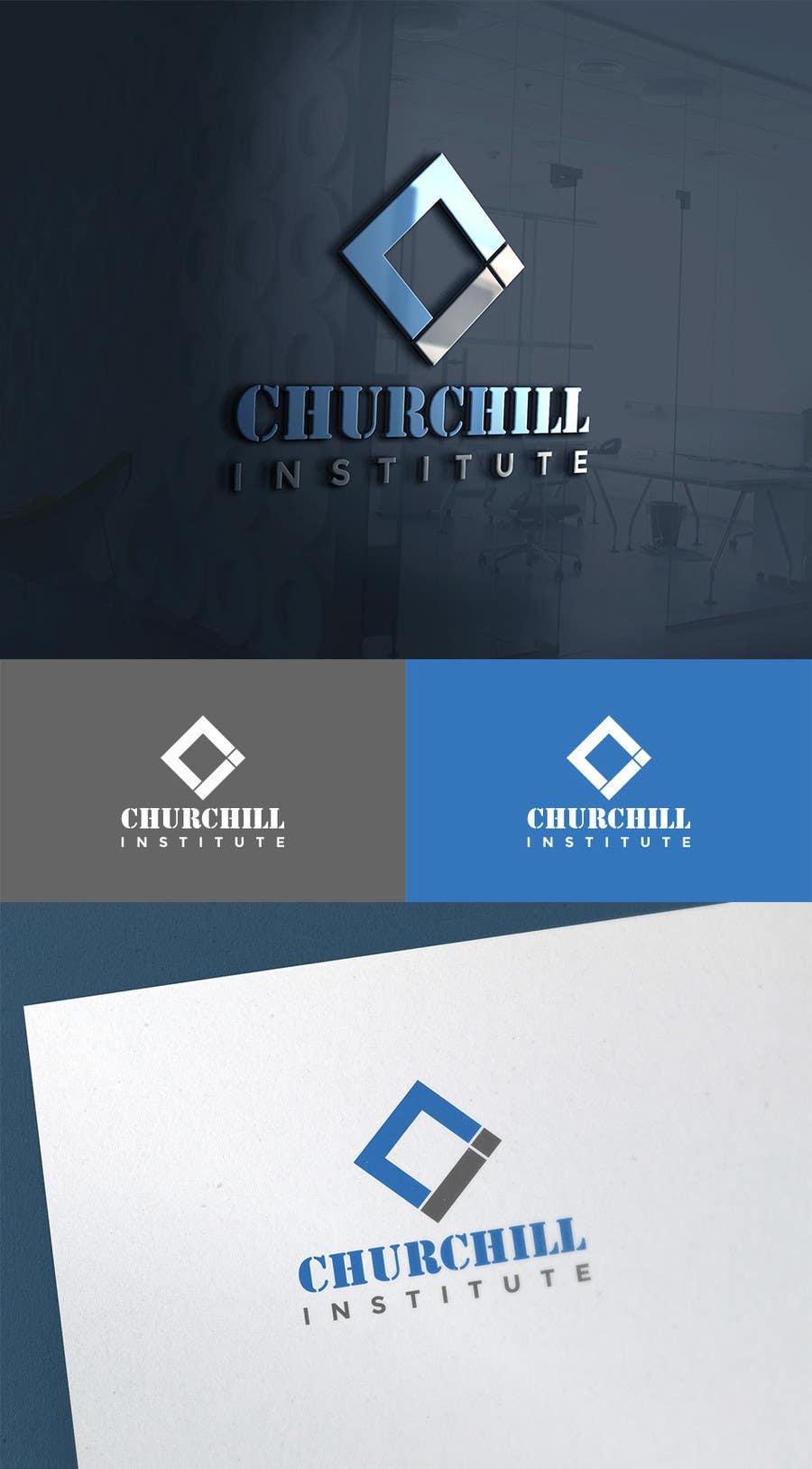 Proposition n°529 du concours Design a Logo