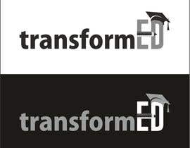 Nro 50 kilpailuun Design a Logo käyttäjältä creativeedge21