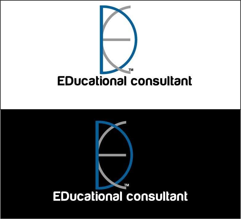 Kilpailutyö #                                        72                                      kilpailussa                                         Design a Logo