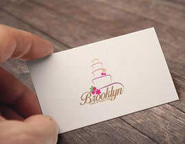 nº 72 pour Design a Logo for Cake and Pastry Shop par monzilaakter85