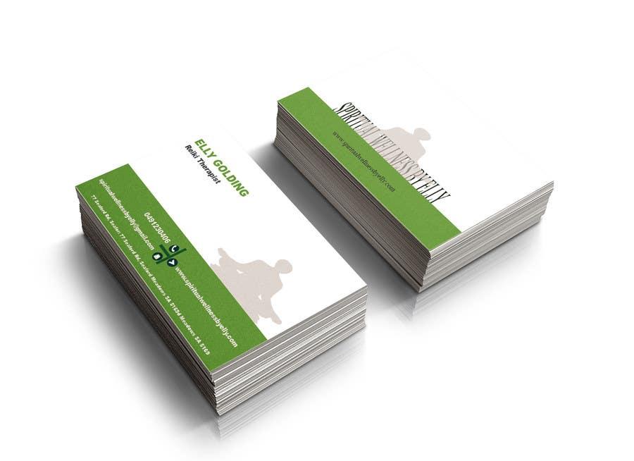 Kilpailutyö #                                        50                                      kilpailussa                                         Design a Logo/business Card
