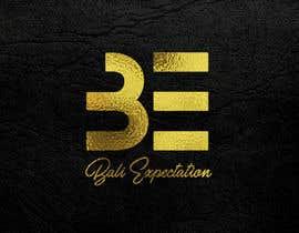 Nro 24 kilpailuun BALI EXCEPTION käyttäjältä tasneemmansur