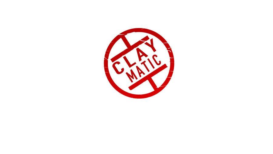 Proposition n°496 du concours Design a Logo