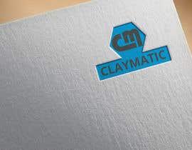 nº 501 pour Design a Logo par RafeursDesign