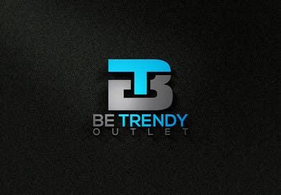 #79 for Logo design by Milon077