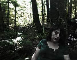 Nro 93 kilpailuun Horror - Post Prod effect käyttäjältä VukStankovic