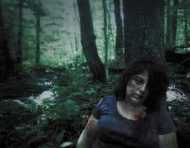 Nro 143 kilpailuun Horror - Post Prod effect käyttäjältä kael000