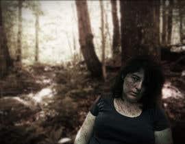 Nro 125 kilpailuun Horror - Post Prod effect käyttäjältä nicoldt