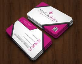 Nro 141 kilpailuun Design some Business Card & Letter Head käyttäjältä Nishanoshop