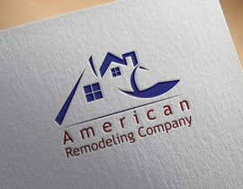#45 for American Remodeling Company by palashfuadhasan
