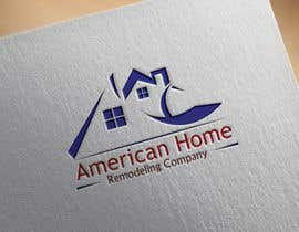 #50 for American Remodeling Company by palashfuadhasan